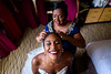NNK-Netasha & Ryan Wedding - The Rockeligh - NJ - Bride Prep-214