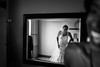 NNK-Netasha & Ryan Wedding - The Rockeligh - NJ - Bride Prep-220