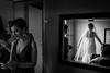 NNK-Netasha & Ryan Wedding - The Rockeligh - NJ - Bride Prep-219