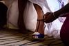 NNK-Netasha & Ryan Wedding - The Rockeligh - NJ - Bride Prep-212