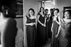 NNK-Netasha & Ryan Wedding - The Rockeligh - NJ - Bride Prep-209