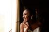 NNK-Netasha & Ryan Wedding - The Rockeligh - NJ - Bride Prep-207