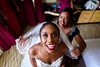 NNK-Netasha & Ryan Wedding - The Rockeligh - NJ - Bride Prep-215