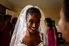 NNK-Netasha & Ryan Wedding - The Rockeligh - NJ - Bride Prep-217