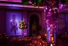 NNK-Netasha & Ryan Wedding - The Rockeligh - NJ - Details-115