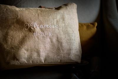 NNK-Netasha & Ryan Wedding - The Rockeligh - NJ - Details-109