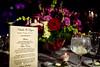 NNK-Netasha & Ryan Wedding - The Rockeligh - NJ - Details-122