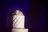 NNK-Netasha & Ryan Wedding - The Rockeligh - NJ - Details-120