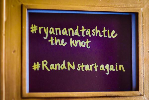 NNK-Netasha & Ryan Wedding - The Rockeligh - NJ - Details-110
