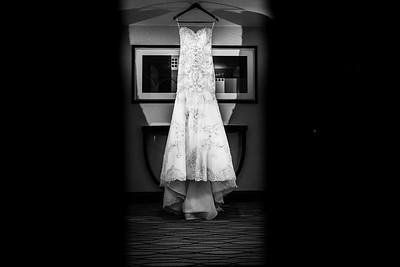 NNK-Netasha & Ryan Wedding - The Rockeligh - NJ - Details-107