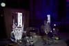 NNK-Netasha & Ryan Wedding - The Rockeligh - NJ - Details-124