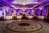 NNK-Netasha & Ryan Wedding - The Rockeligh - NJ - Details-116