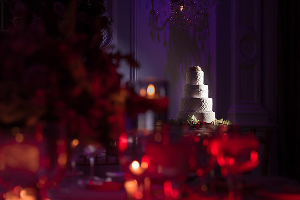 NNK-Netasha & Ryan Wedding - The Rockeligh - NJ - Details-118