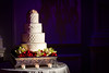 NNK-Netasha & Ryan Wedding - The Rockeligh - NJ - Details-119