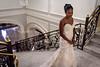 NNK-Netasha & Ryan Wedding - The Rockeligh - NJ - First Look & Ceremony-101