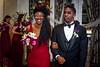 NNK-Netasha & Ryan Wedding - The Rockeligh - NJ - First Look & Ceremony-239