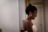 NNK-Netasha & Ryan Wedding - The Rockeligh - NJ - First Look & Ceremony-107
