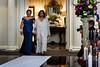NNK-Netasha & Ryan Wedding - The Rockeligh - NJ - First Look & Ceremony-153