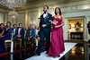 NNK-Netasha & Ryan Wedding - The Rockeligh - NJ - First Look & Ceremony-157