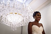 NNK-Netasha & Ryan Wedding - The Rockeligh - NJ - First Look & Ceremony-104