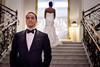 NNK-Netasha & Ryan Wedding - The Rockeligh - NJ - First Look & Ceremony-105