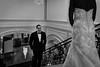 NNK-Netasha & Ryan Wedding - The Rockeligh - NJ - First Look & Ceremony-111