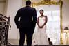 NNK-Netasha & Ryan Wedding - The Rockeligh - NJ - First Look & Ceremony-110