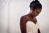NNK-Netasha & Ryan Wedding - The Rockeligh - NJ - First Look & Ceremony-102