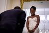 NNK-Netasha & Ryan Wedding - The Rockeligh - NJ - First Look & Ceremony-113