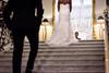 NNK-Netasha & Ryan Wedding - The Rockeligh - NJ - First Look & Ceremony-108
