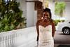 NNK-Netasha & Ryan Wedding - The Rockeligh - NJ - First Look & Ceremony-100