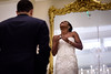 NNK-Netasha & Ryan Wedding - The Rockeligh - NJ - First Look & Ceremony-114