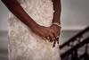NNK-Netasha & Ryan Wedding - The Rockeligh - NJ - First Look & Ceremony-103