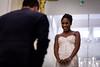 NNK-Netasha & Ryan Wedding - The Rockeligh - NJ - First Look & Ceremony-112