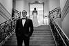 NNK-Netasha & Ryan Wedding - The Rockeligh - NJ - First Look & Ceremony-106