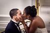 NNK-Netasha & Ryan Wedding - The Rockeligh - NJ - First Look & Ceremony-120