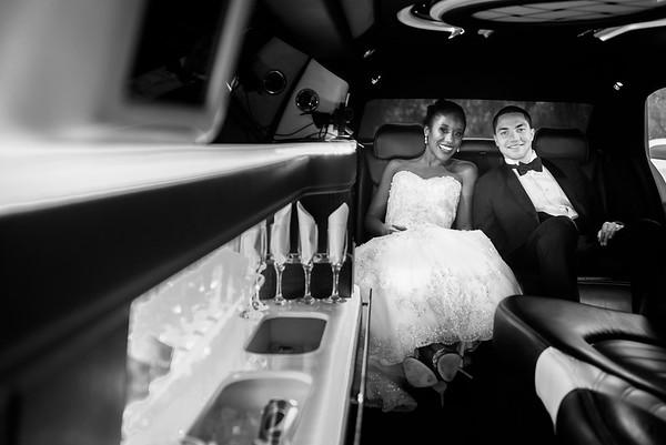NNK-Netasha & Ryan Wedding - The Rockeligh - NJ - Portraits & Formals-110