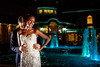 NNK-Netasha & Ryan Wedding - The Rockeligh - NJ - Portraits & Formals-248