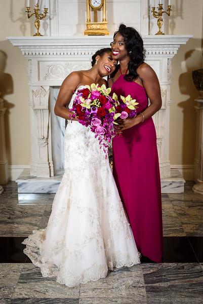 NNK-Netasha & Ryan Wedding - The Rockeligh - NJ - Portraits & Formals-114