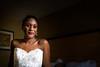 NNK-Netasha & Ryan Wedding - The Rockeligh - NJ - Portraits & Formals-104