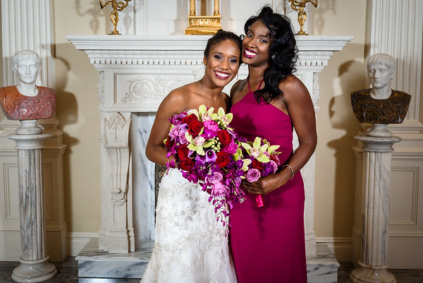 NNK-Netasha & Ryan Wedding - The Rockeligh - NJ - Portraits & Formals-118