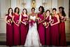 NNK-Netasha & Ryan Wedding - The Rockeligh - NJ - Portraits & Formals-164