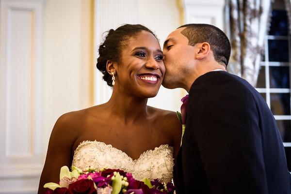 NNK-Netasha & Ryan Wedding - The Rockeligh - NJ - Portraits & Formals-113