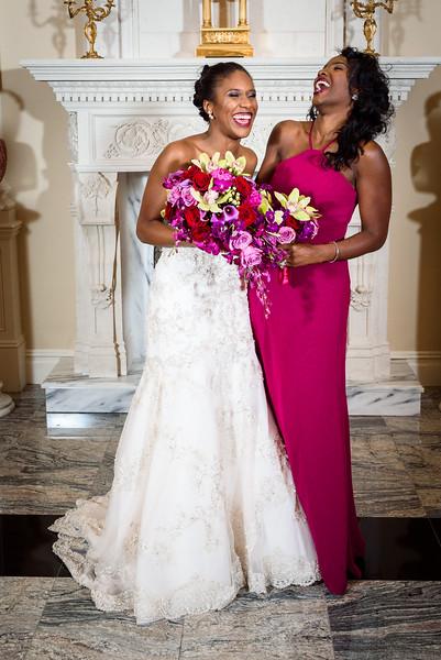 NNK-Netasha & Ryan Wedding - The Rockeligh - NJ - Portraits & Formals-116