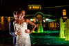 NNK-Netasha & Ryan Wedding - The Rockeligh - NJ - Portraits & Formals-247