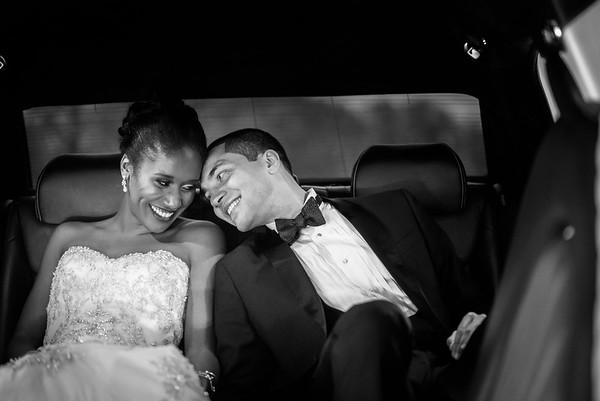 NNK-Netasha & Ryan Wedding - The Rockeligh - NJ - Portraits & Formals-111