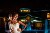 NNK-Netasha & Ryan Wedding - The Rockeligh - NJ - Portraits & Formals-249