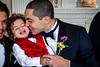 NNK-Netasha & Ryan Wedding - The Rockeligh - NJ - Portraits & Formals-153