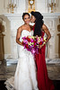 NNK-Netasha & Ryan Wedding - The Rockeligh - NJ - Portraits & Formals-120