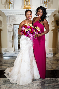 NNK-Netasha & Ryan Wedding - The Rockeligh - NJ - Portraits & Formals-115